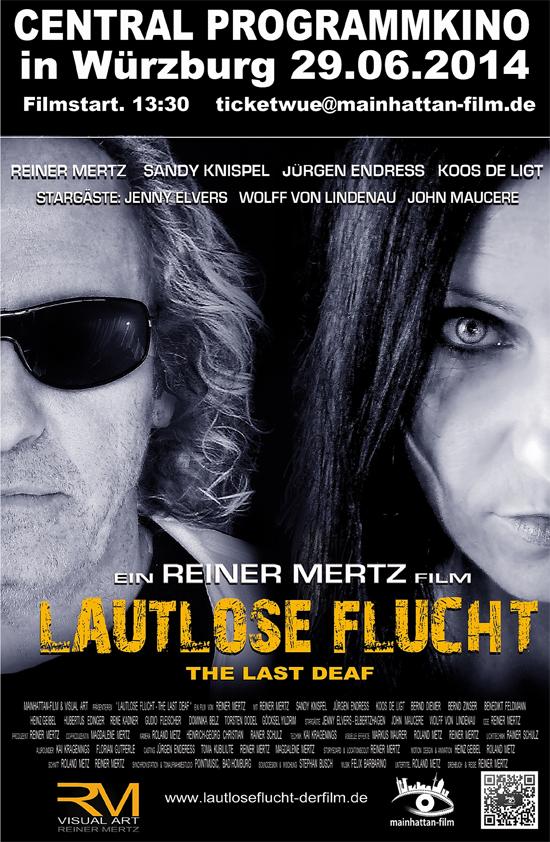 kino-würzburg